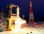 Секретный план Роскосмоса: с «Ангары» пересядем на «Феникс»