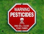 Даешь ГМО и пестициды: в Америке наступает эра смертельно опасных продуктов
