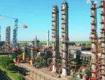Экономический ультиматум: Одесский припортовый попал на крючок МВФ