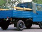Украина порезала на металл оборудование завода, выпускавшего машины «ЛуАЗ»