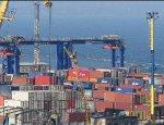 Лукашенко хочет купить украинские порты