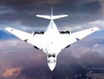Титановая сварка: Россия восстановила уникальную технологию для Ту-160