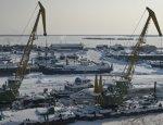 Крупнейший проект Арктики: грандиозная стройка РФ создаст портового гиганта