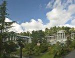Олигархи-патриоты скупают курорты на Черном море