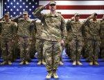 США вгонят союзников в кредитную кабалу