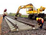 Проект Rail Baltica под угрозой срыва: в Эстонии неожиданно дали задний ход