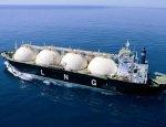Литва подписала первый контракт на поставку сжиженного газа из США