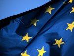 ЕС одобрил временные торговые преференции для Украины