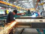 Гиганты украинской металлургии погибают в отсутсвии российского рынка сбыта