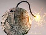 Мертвая петля глобальной экономики: США запустили необратимые процессы
