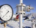Европе не хватает российского газа