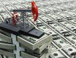 Нефть поднялась выше $50. Поможет ли это России?