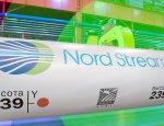 Порошенко разгадал ХПП: хочет лишить Киев прибыли от газовых схем