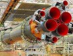 Удар по ракетостроению США: Россия может сполна ответить на санкции Запада