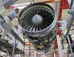 Два года упорного труда: двигатели России создаются из нового сплава