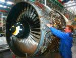 Лучшие авиационные специалисты Украины вынуждены работать на заводах России