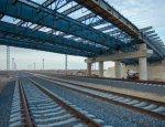 СМИ узнали, кто рискнёт построить железную дорогу для Керченского моста