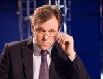 Мирошник рассказал, когда ЛНР заплатит России за электричество