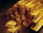 Золотой век России: новый способ добычи металла оживит экономику страны