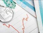 """Центробанк или """"Роснефтегаз""""? Кто реально управляет курсом рубля"""