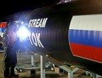 Возрождение «Южного потока»: российский газ готов ударить по трубе Турции