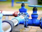 «Независимость от российского газа» обходится Прибалтике очень дорого