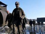Внешнее управление позволило сохранить на шахтах ЛНР 35 тыс. рабочих мест