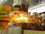 Модернизация тяжелой промышленности: УАЗ открыл новый металлургический цех
