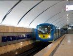 Прощай, метро: украинцы уже завтра могут лишиться подземки из-за долгов РФ