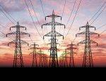 «Энергетическая ассоциация с ЕС» обойдется в миллиарды и «убьет» экспорт