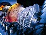 На смену украинским: в России создадут новейшие газотурбинные двигатели