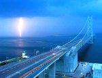 Керченский мост: на стройке века появится ВОЛС, которая свяжет Крым с РФ