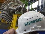 """Всегда есть выбор: Siemens не сможет """"порвать"""" с Россией"""