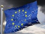 Фунт падает, ЕС «валится»: «брексит» дал старт упадку Еврозоны