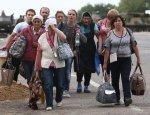 План Запада реализован: украинцы массово сбегают, чтобы не вернуться