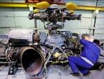 Россия представила новейшие вертолетные двигатели