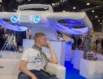 Чем плохи и чем хороши новые российские вертолеты