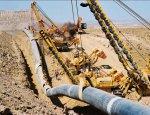 Газ для Эрдогана: Газпром назвал сроки начала прокладки «Турецкого потока»