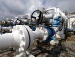 Попытка выжить по-прибалтийски: Литва начала торговлю газом с Латвией