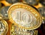 Российские банки за год потеряли 100 млрд. рублей государственных средств