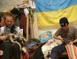 Европейцы нанимают украинцев батраками и холопами