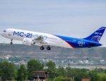 Жизнь после взлёта: техническая судьба МС-21 на авиарынке России