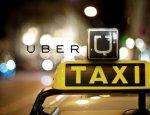 Уловка на $20 млн. Uber поплатится за «мелкую» хитрость