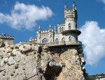 Украине и не снилось: Крым принес России громадную прибыль