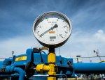 Газа не будет: зима не началась, а украинцев уже пугают отключением метана