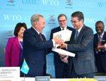 Условия ВТО «прессингуют» Таможенный кодекс ЕАЭС