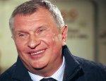 Сечин пообещал Путину 500 млрд рублей налогов за отмену монополии «Газпрома