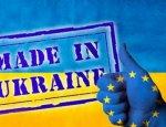Помощь утопающей Украине: Топ-5 экономических проектов для роста экономики
