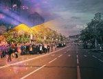 Нет денег — нет населения: крах экономики выкашивает украинцев
