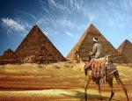 На привлечение туристов Египет потратит 10 миллионов долларов